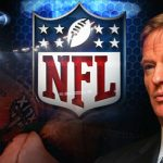 NFL OffSeason Expectations