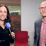 Nick Mounteer of Sportech on Customer Engagement