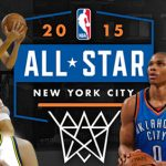 On Deck: NBA All-Star Game Recap