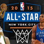 On Deck: NBA All-Star Game Recap