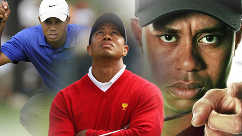 on-deck-the-lonely-island-of-tiger-woods