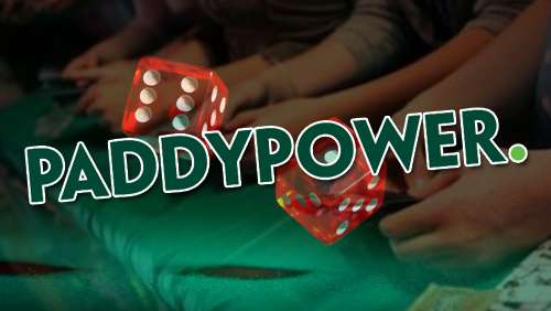 paddy-power-dominate-the-booming-mobile-app-gambling-market