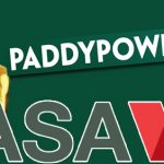 Paddy Power's Oscar Pistorius: ASA's 2014 Most Complained Ad