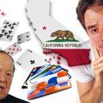 Pala Interactive CEO Jim Ryan thinks Adelson's legislation has a good shot