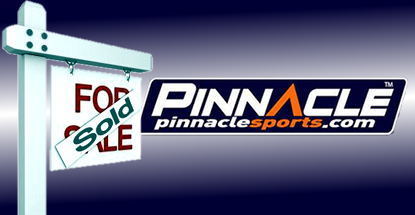 pinnnacle sports