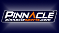 Pinnacle Sports owners sell controlling interest in the company