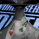 Plan your Social Strategy now for the WSOP – Opportunity Knocks