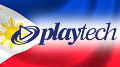Playtech revenue from Philippines-licensed operators soars 240%