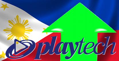 playtech-philippines