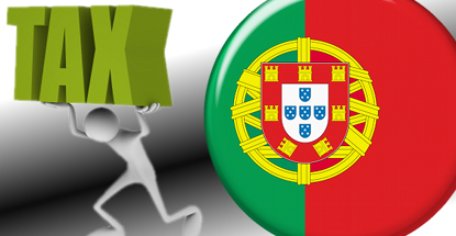 portugal-online-gambling-tax