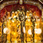 Prop Betting: 2015 Academy Awards