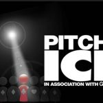 Public to decide Pitch ICE winner as voting commences