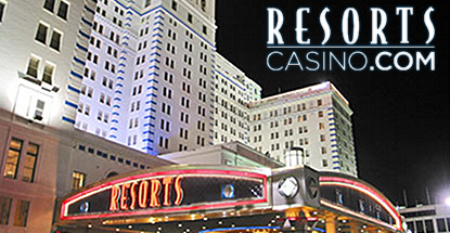 resorts-casino-com
