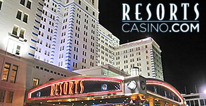 resorts-casino-com