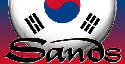 sands-south-korea-casino
