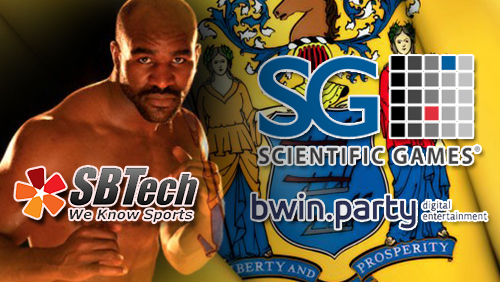 sbtech-partners-with-evander-holyfield-scientific-games-online-casino-games-arrive-in-nj