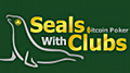 SealsWithClubs shuts down after operational security compromised