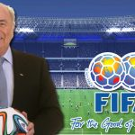 Sepp Blatter considered favorite to remain FIFA president