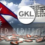 Silver Heritage begins operation of Nepal casino; Grand Korea Leisure eyes casinos in cruise ships