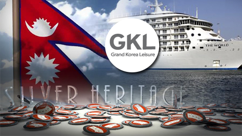 silver-heritage-begins-operation-of-nepal-casino-grand-korea-leisure-eyes-casinos-in-cruise-ships