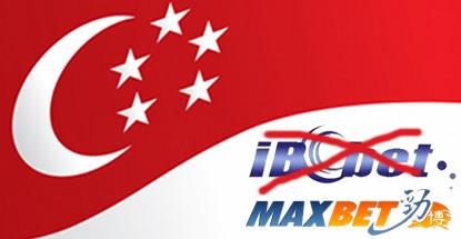 singapore-ibcbet-maxbet