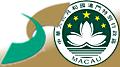SJM Holdings 2014 profit falls 13% as mass market gains fail to offset VIP decline