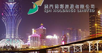 sjm-holdings-macau