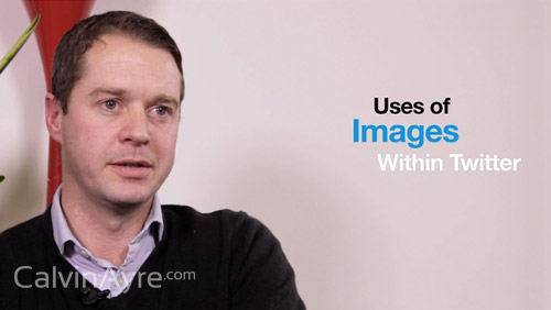 Social Media Tip of the Week: Images on twitter