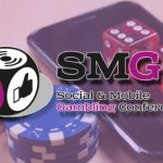 Social & Mobile Gambling Conference 2015: How to build the business of future?