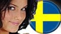 Swedish E-Slotica: Sofia Hellqvist livens up Cherry, Mr Green and Net Ent earnings