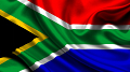 South Africa online gambling bill tabled as casinos launch anti-online campaign