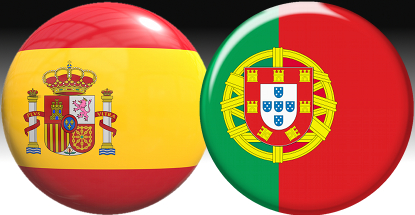 spain-portugal-online-gambling