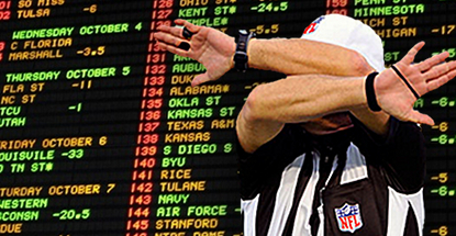 online sports betting legal in ny