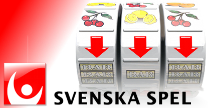 svenska-spel-online-casino