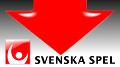 Svenska Spel presses for online casino to bolster falling revenue