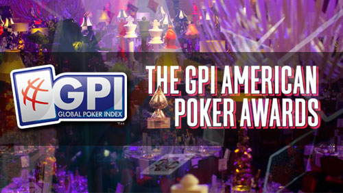 The GPI American Poker Awards: My Picks