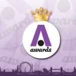 The iGB Affiliate Awards 2015 Winners Revealed
