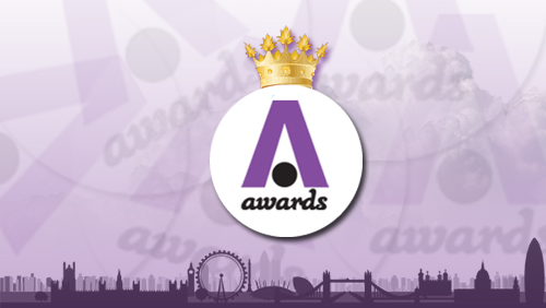 iGaming Business reveals shortlist for the iGB Affiliate Awards 2016