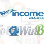 Totowinbet Launches Affiliate Programme with Income Access