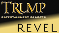 Trump creditors approve restructuring; Revel back on the market… again