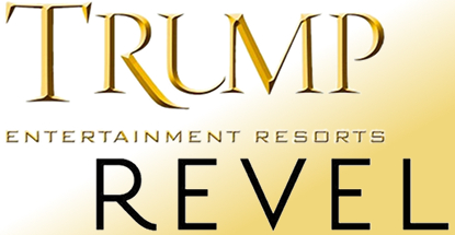 trump-entertainment-revel