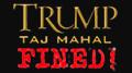 trump-taj-mahal-fine-thumb