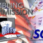 UK Gambling Commission Updates Social Responsibility Requirements