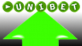 Unibet numbers way up in 2014 after Kambi Sports Solutions sale