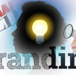 Use Branding to Smash Competitors and Stick Your Voice in Everyone's Head
