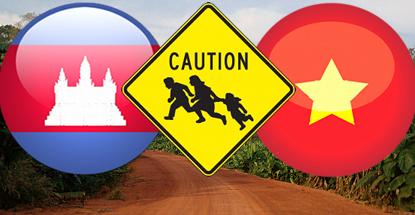 vietnam-cambodia-border-casinos