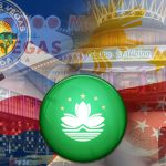Weekly Poll: Which gambling destination will benefit the most from Macau's slowdown?