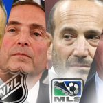 Weekly Poll: Who will be next pro league boss to likely strike a favorable sports betting position?