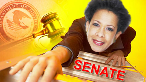 Weekly Poll- Will Loretta Lynch reverse DOJ's Wire Act opinion once confirmed as attorney general?