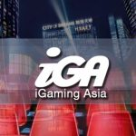 What's new at iGaming Asia Congress 2015?